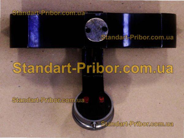 ДС-5 5000кГс динамометр сжатия - фотография 4