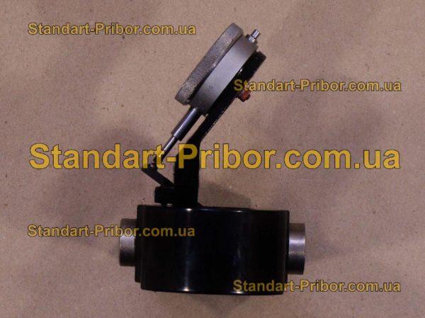 ДС-5 5000кГс динамометр сжатия - фото 6