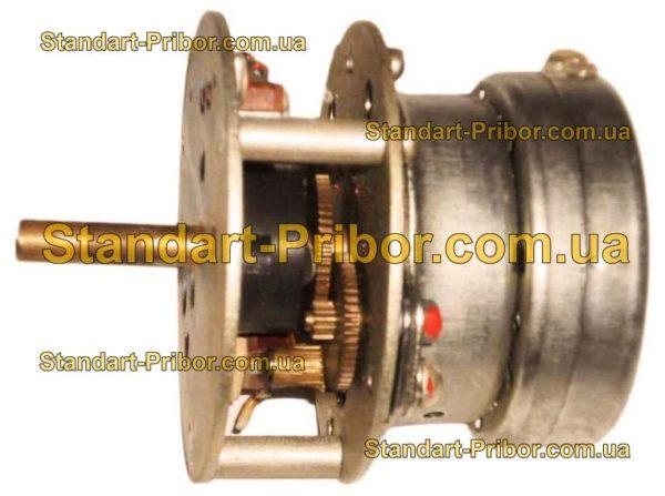ДСМ 0.2-П двигатель - фотография 1
