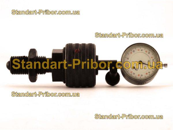 ДСП-1 динамометр - фотография 10