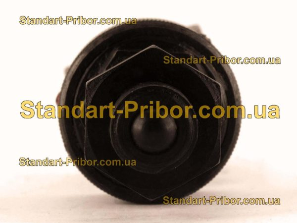 ДСП-1 динамометр - фотография 4