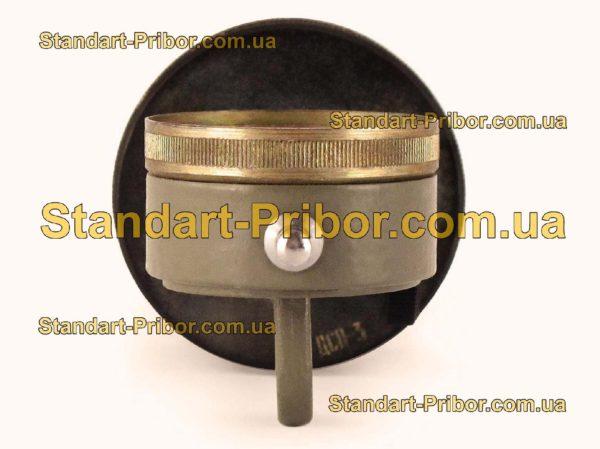 ДСП-3 динамометр - фотография 7