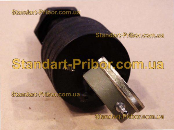 ДСП-6 динамометр - фотография 4