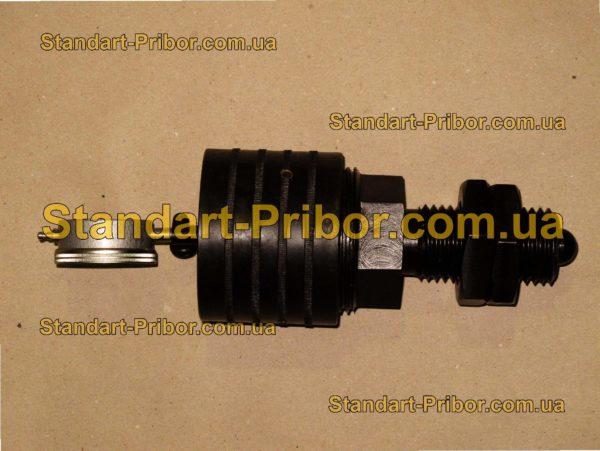 ДСП-7 динамометр - фото 3