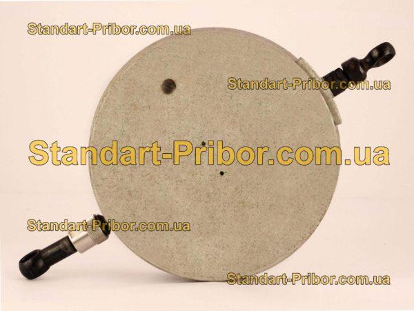 ДТ-002 динамометр - фото 3