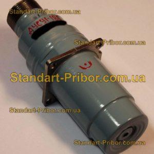 ДУСУ1-18Б датчик угловых скоростей - фотография 1