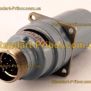 ДУСУ1-60Б датчик угловых скоростей - фотография 1