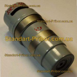 ДУСУ2-30Б датчик угловых скоростей - фотография 1
