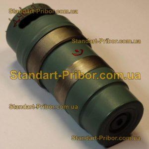 ДУСУ2-60А датчик угловых скоростей - фотография 1