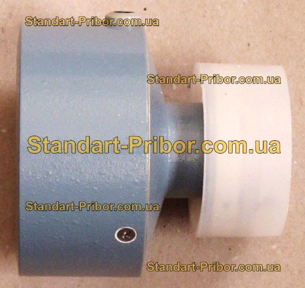 Е1-3 набор мер емкости - фотография 10