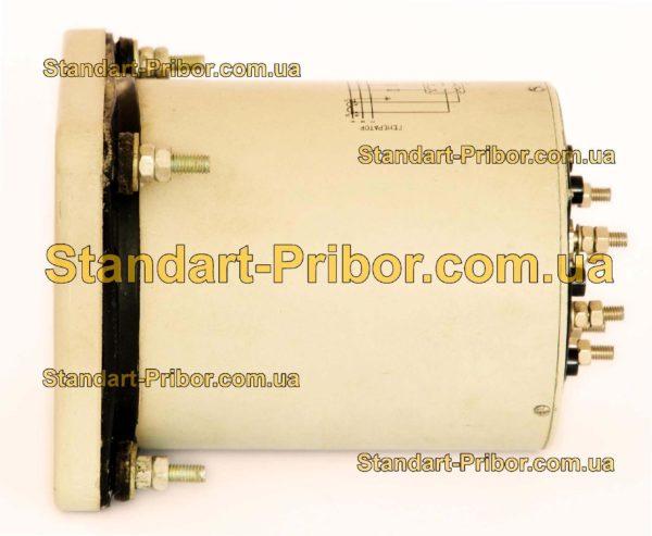 Э1600 фазометр - изображение 2
