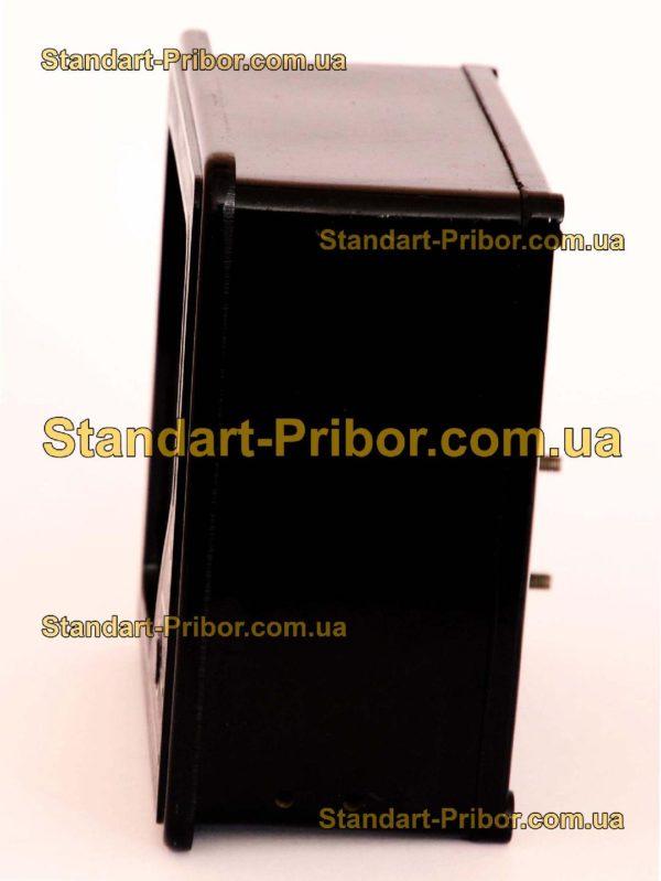 Э302 амперметр, вольтметр - изображение 2