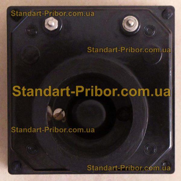 Э325 вольтметр - фотография 4