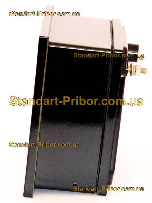 Э335 амперметр, вольтметр - изображение 2