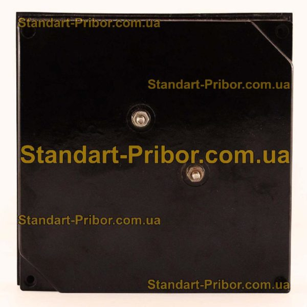 Е351 амперметр, вольтметр  - фотография 4