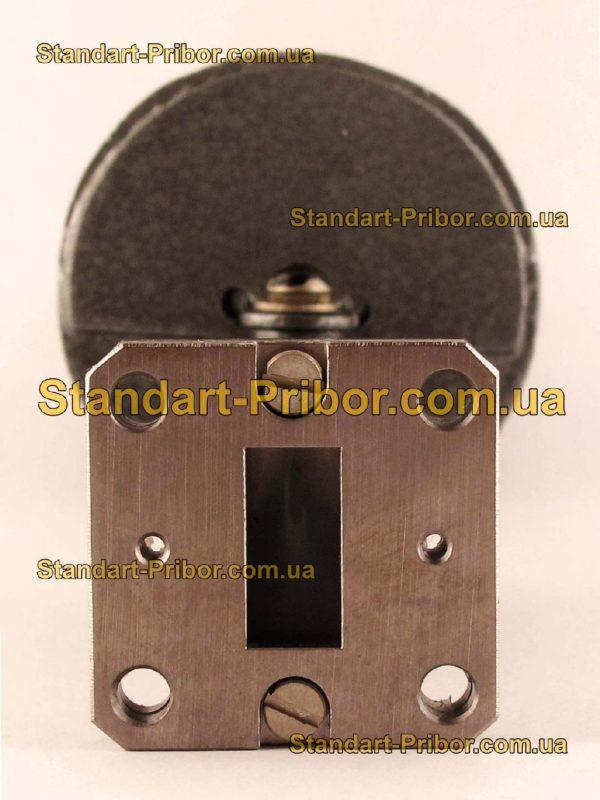 Э6-45 вентиль - изображение 2