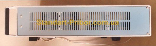 Е7-12 измеритель RLC - фото 3