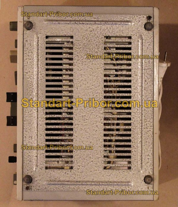 Е7-4 измеритель RLC - фотография 4