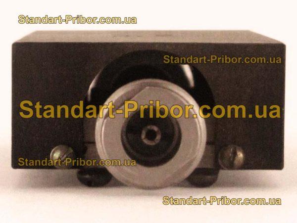 Э8-71 вентиль - фото 3