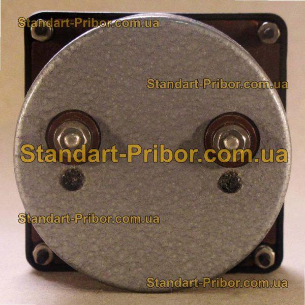 Э8005 амперметр, вольтметр - фото 3
