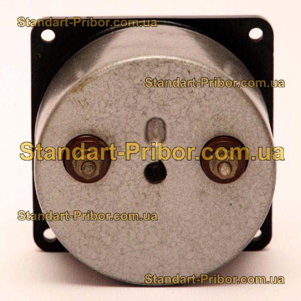 Э8021 амперметр, вольтметр - изображение 2
