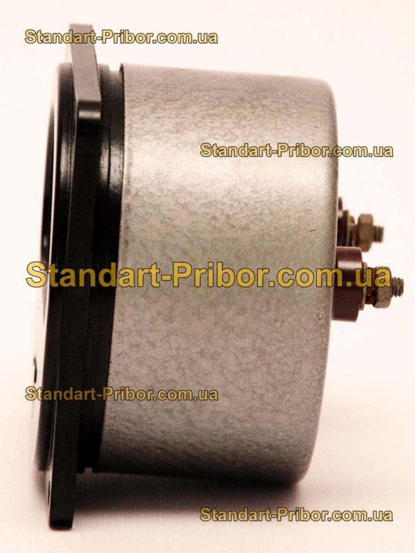 Э8021 амперметр, вольтметр - фото 3
