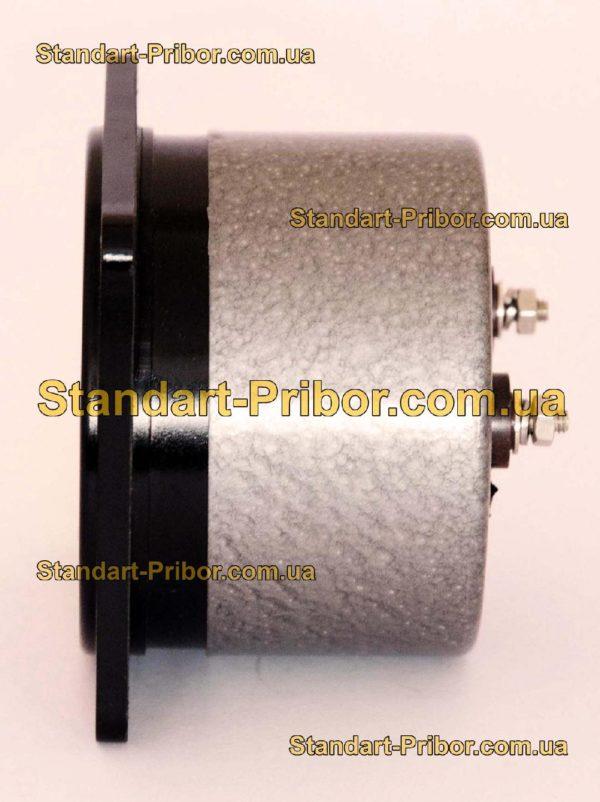 Э8023 вольтметр - изображение 2