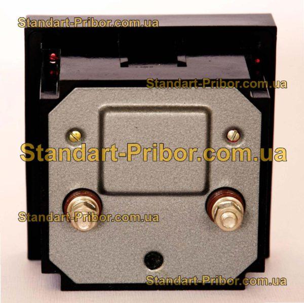Э8027 амперметр, вольтметр - изображение 2