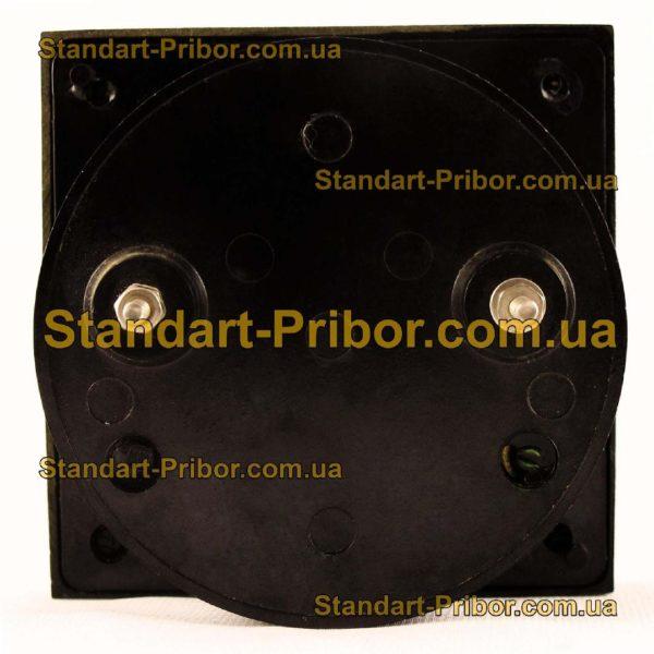 Э8030 амперметр, вольтметр - фотография 4