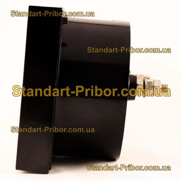 Э8031 амперметр - фото 3