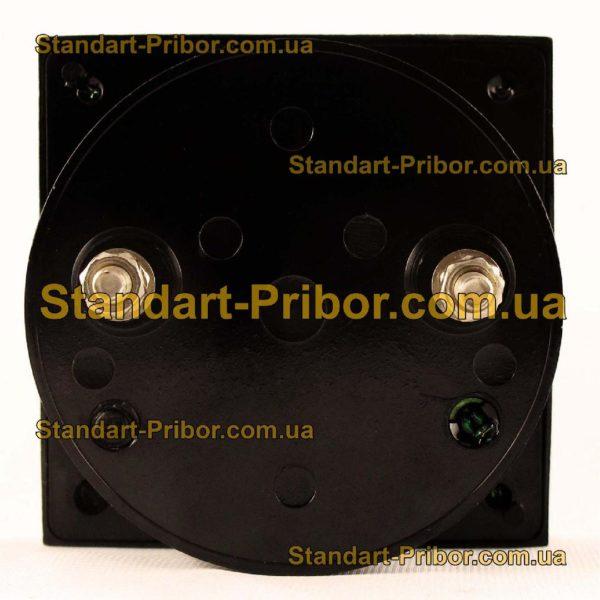 Э8031 амперметр - фотография 4