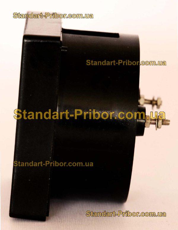 Э8032 амперметр, вольтметр - фото 3