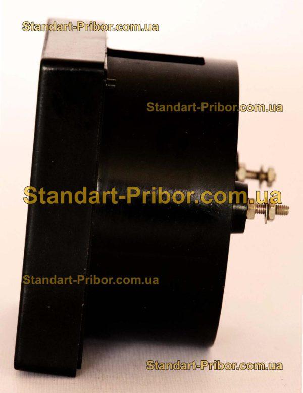 Э8032-М1 амперметр, вольтметр - фото 3
