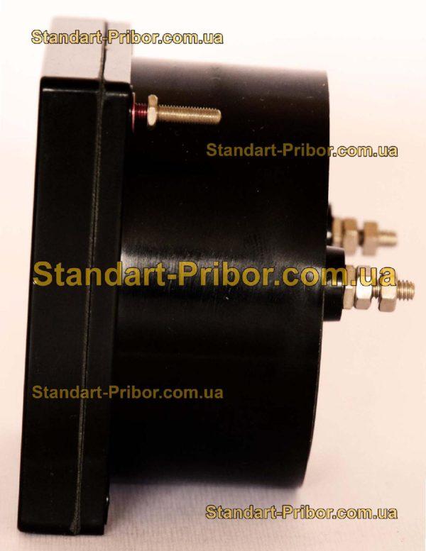 Э8033 амперметр, вольтметр - фото 3