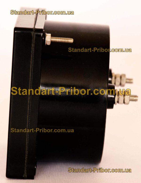 Э8035 амперметр, вольтметр - фото 3