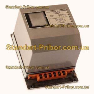 Е824 преобразователь измерительный - фотография 1