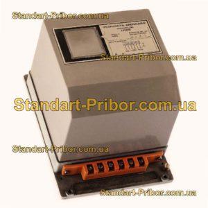 Е824НП преобразователь измерительный - фотография 1