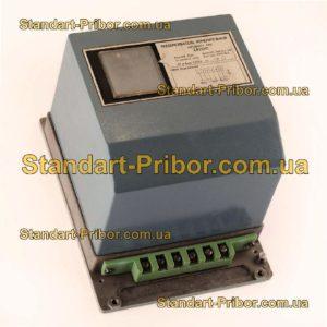 Е826НП преобразователь измерительный - фотография 1