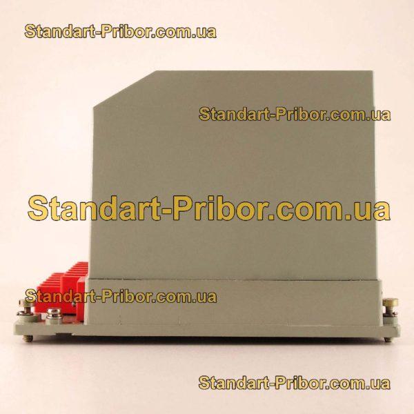 Е829НП/1 преобразователь измерительный - фото 3