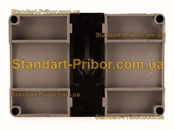 Е849В1 преобразователь измерительный - фото 6