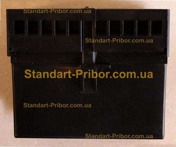 Е854/1-М1 преобразователь измерительный - фото 3