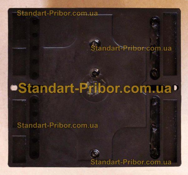 Е854/1-М1 преобразователь измерительный - фотография 4