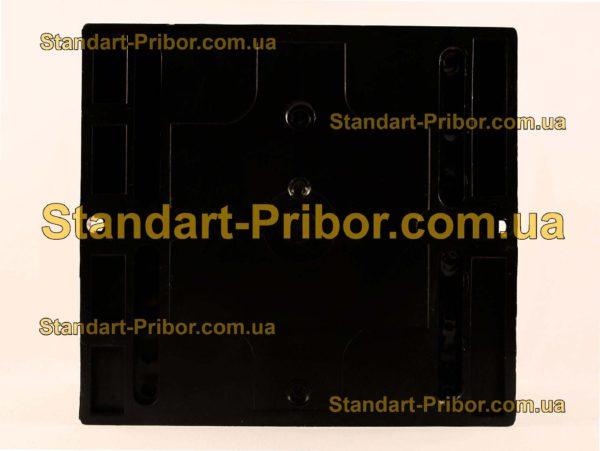 Е854/2-М1 преобразователь измерительный - фотография 4