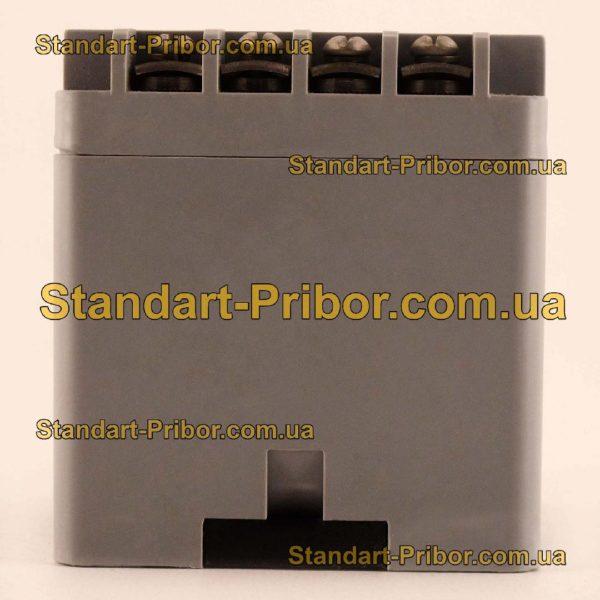 Е854В преобразователь измерительный - фото 3