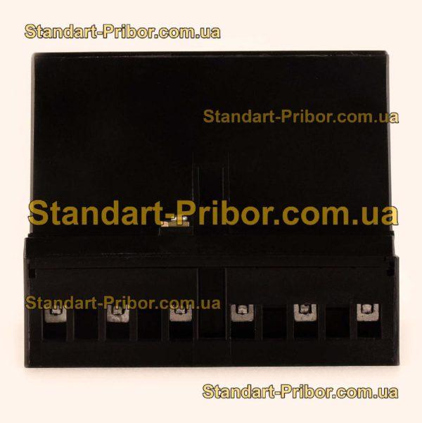 Е855/2-М1 преобразователь измерительный - фото 3