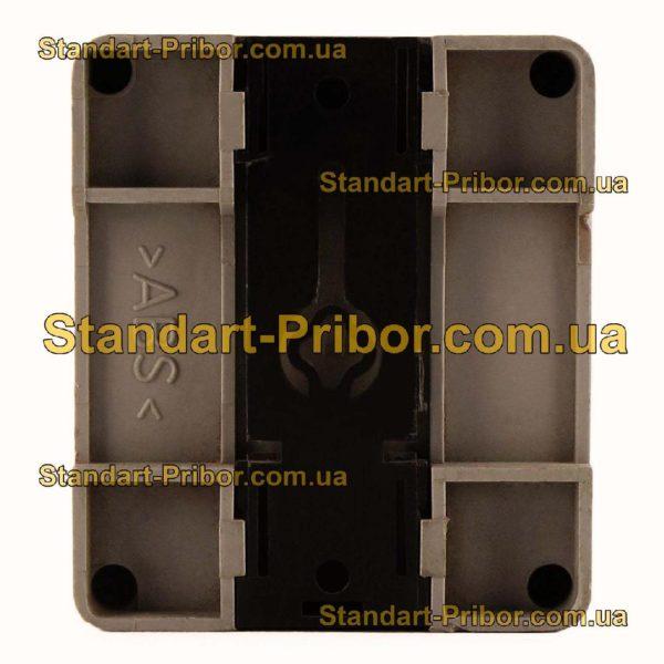 Е855А преобразователь измерительный - фото 6