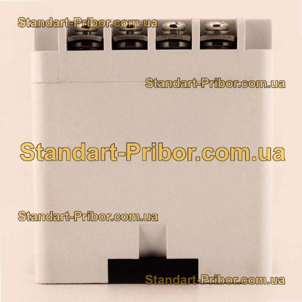 Е858В преобразователь измерительный - фото 3