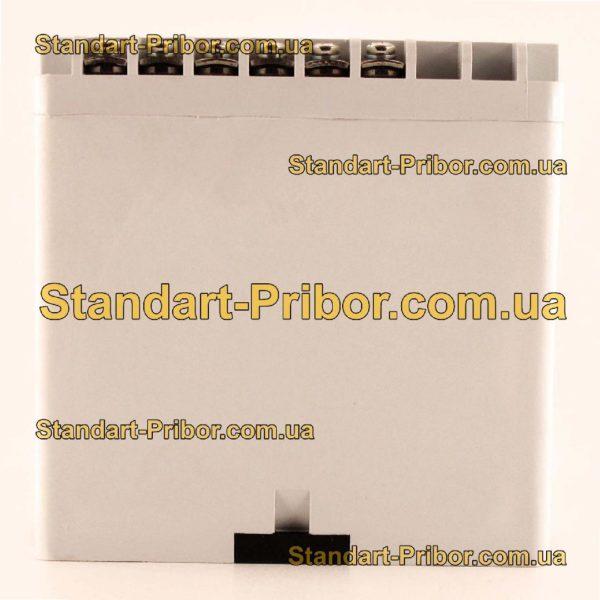 Е859В преобразователь измерительный - фото 3