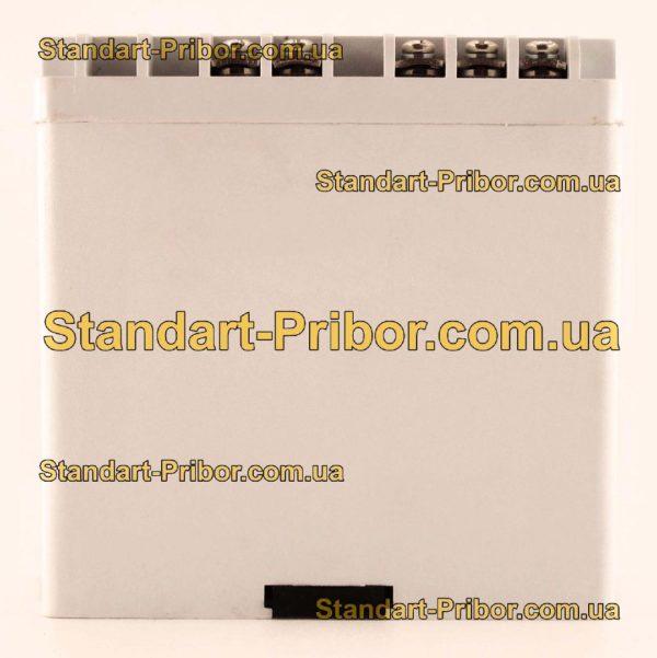 Е859В преобразователь измерительный - изображение 5