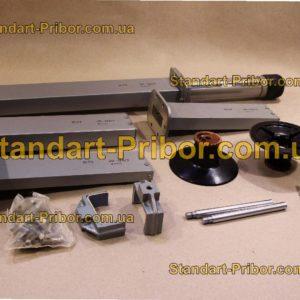 Э9-124 нагрузка волноводная - фотография 1